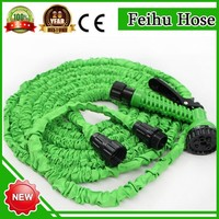 Zhejiang feihu high quality hose/strong expandable hose/used car prices in poland