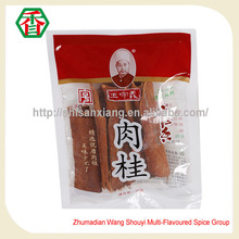 Chinese products wholesale cinnamon peels