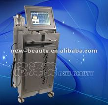 2012 new Professional cavitation Ultrasonic Liposuction vacuum Equipment
