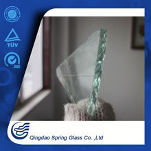 China Supplier Float Glass Cullet