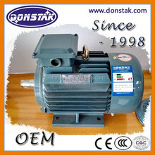 IE3/YE3 Three Phase Asynchronous Electric Motor for Water Pump Motor