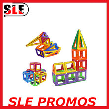plastic building blocks toys educational toys for kids baby baby toys for block quantity 128 magnetie block