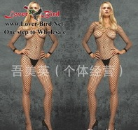 cheap black xxx photo ropa mujer bule robe de soiree babydoll, sex sheer babydoll korean sex SL2299