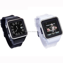 Free shipping shenzhen Wearable devices cheap watch smart watch camera S2 bluetooth smart watch for android smart phone
