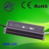 IP67 12V 60W Waterproof LED Switching Power Supply,12V DC LED driver ,60W outdoor LED power supply