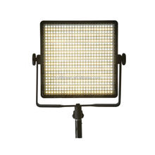 Industrial New Designing Ac/Dc Factory Direct Panel Camcorder Led Light