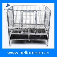 Factory Direct Sale Heavy Duty Dog Cage