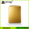 2015 Smart household electronic Air Purifier air cleaner with air humidifiers