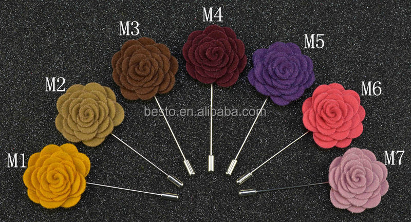 flower lapel pin-3.jpg