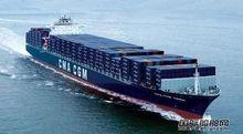 Shenzhen cargo shipping to Zimbabwe and Kenya