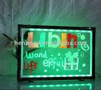 Good Quality LED Indoor Digital Signage