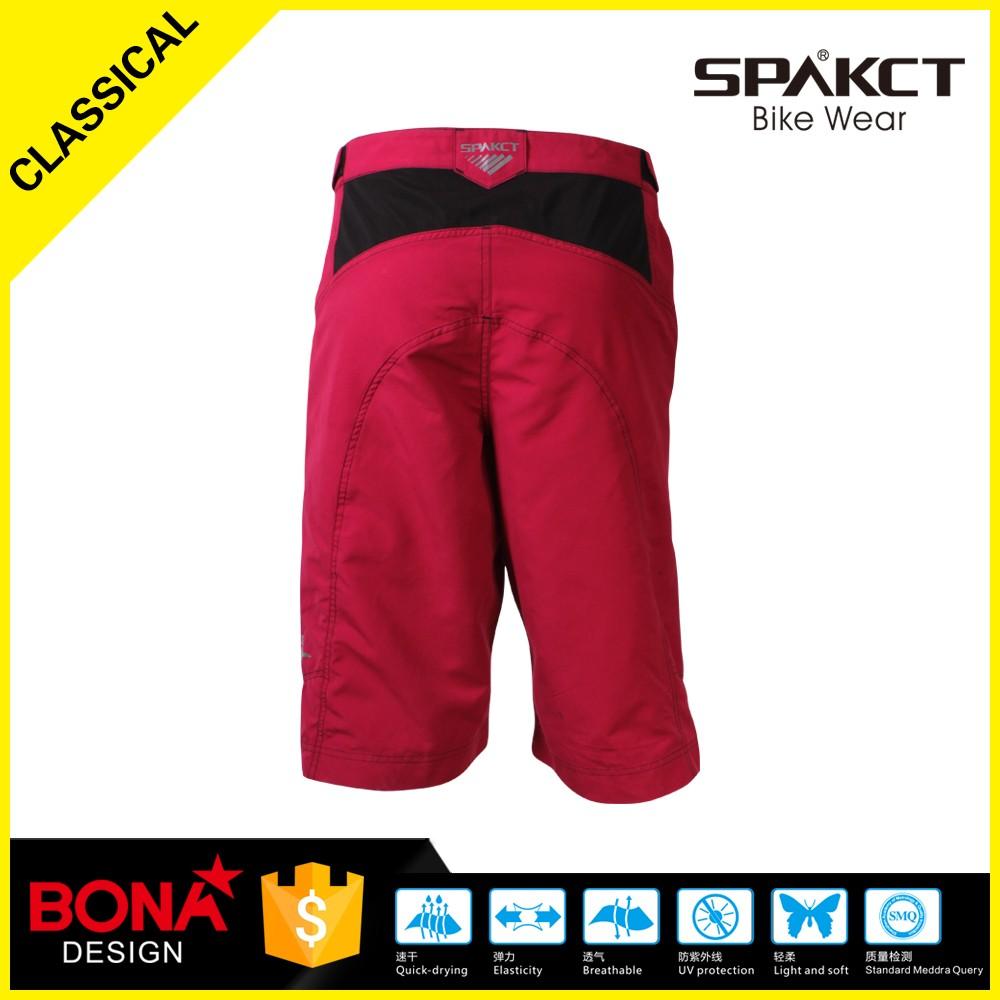 red cycling pants (1).jpg