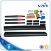 Hot sale XLPE Heat shrinkable joints and 1 coreS 33/35KV cable termination kit /cable termination kits/cable accessory