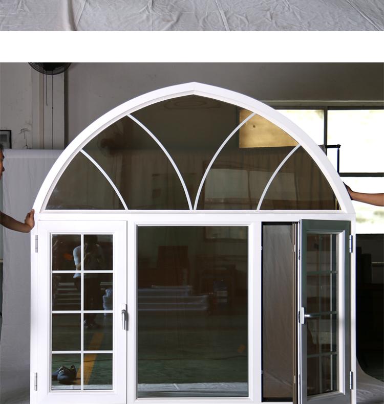 rogenilan norme australienne rupture de pont thermique d 39 aluminium fran ais conception fen tre. Black Bedroom Furniture Sets. Home Design Ideas