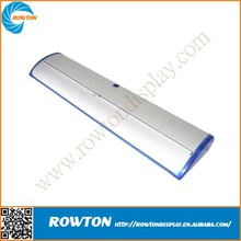 High Quality Roll Up Banner Stand