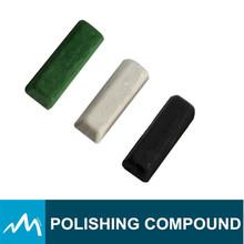 Promotional China factory price top brite metal polish