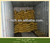 Calcium Lignosulfonate MG-2 oil dispersant organic filter