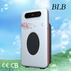 New-style home hepa air purifier ionizer health gift