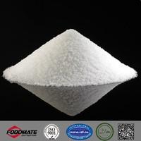 Ascorbic Acid Vitamin C White Powder