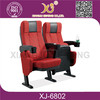fabric cinema chair with cheap quotation/cinema chair factory