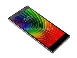 Original Lenovo Z2 8mp+13mp NFC Android 4.4 GPS 3g wifi dual sim mobile phone