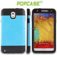 waterproof case for samsung galaxy note 3 sm-n9005
