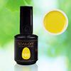 High Quality Professional Healthy Natural Nail Polish