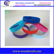 Colors making security wristbands,silicone wristband watches men,material football d gold justin bieber bracelet