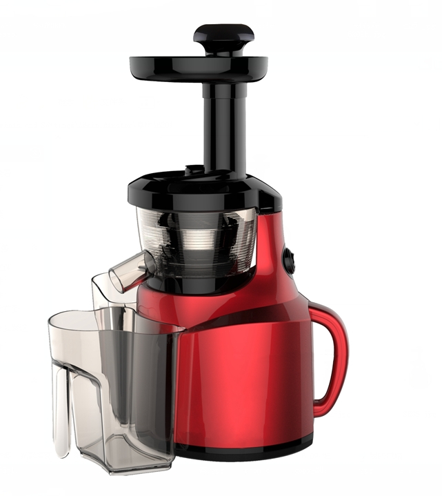 Hurom slow juicer - Ziloo.fr