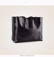 wholesale mk woman handbag in china