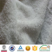 100% Polyester plain style and colorful life comfort wool sherpa