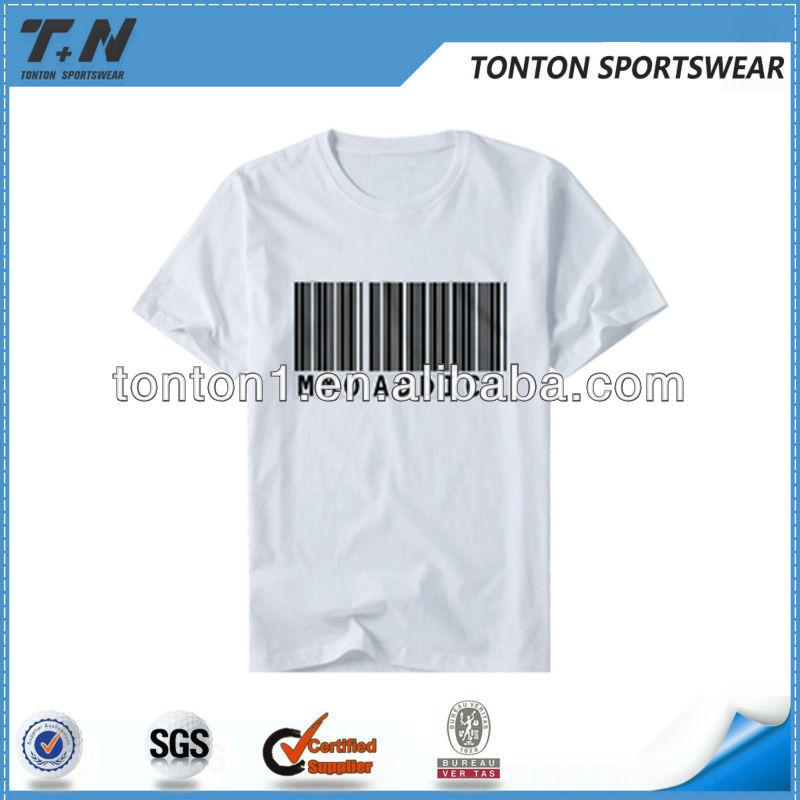 2015 fashion bulk blank custom t shirt buy custom t for Where to buy blank t shirts in bulk