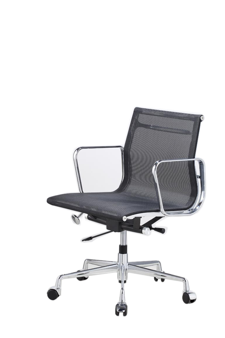 Old fashioned office chairs images