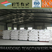 pharmaceutical grade and medical grade preservatives sodium benzoate