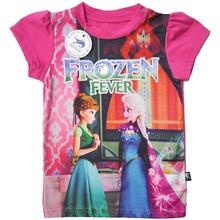 baby dress 100 cotton fabric dubai wholesale prices t-shirt importers