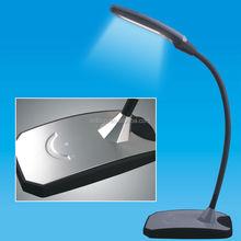 brightness adjustable table lamp office table lamp desk lamp
