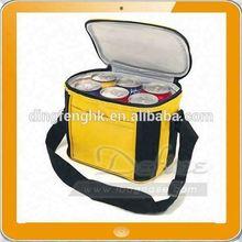 Best yellow cooler bag