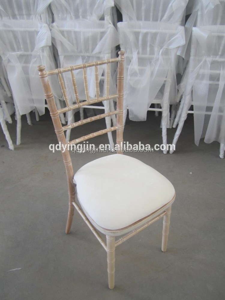 White Washed Chiavari Chair For Wedding Buy Antique Chairs For Wedding Whit