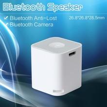 Bluetooth 2.1 speaker portable mini Bluetooth wireless stereo with micro phone
