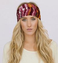 Make Custom Headbands