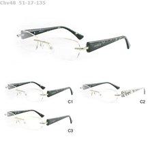 2012 Beautiful Pattern Reading Optical Frames