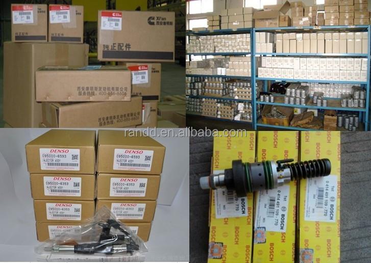 Original supply pump 294050-0138 ,common rail injector pump VH22100-E0025 VH22100E0025 22100-E0025 for J08E