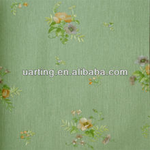 Where to buy top 10 cheap green wallcovering?