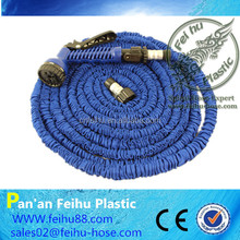 Plastic product hose supplier pressure washer hose as seen on tv garden water hose