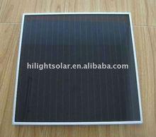 90-100WP Thin Film Solar Panel