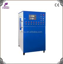 Energy saving laundry equipment steam generator for sale India