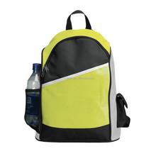 Brand polyester new kids school bag