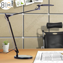 Foldable Long Arms Led Table Lamp from Chinese factory