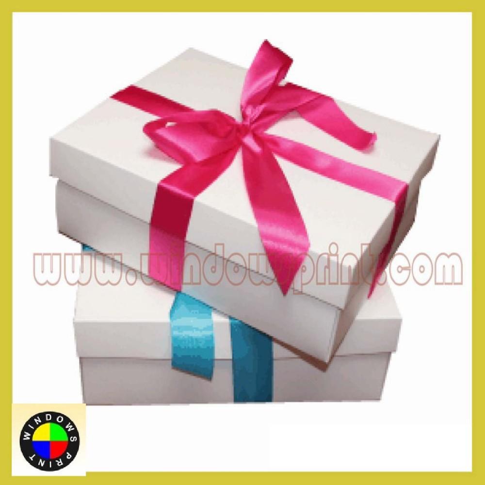 Foldable Cheap Paper Gift Packaging Box,T-Shirt Box
