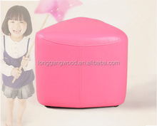 small wooden kid stool for sale